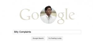 google_chavez